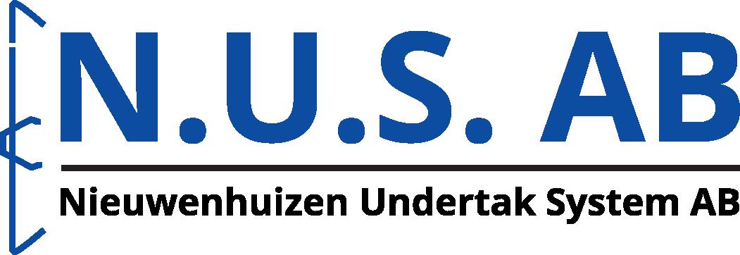 N.U.S AB